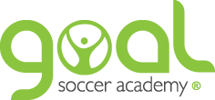 Goal Soccer Academy with venues in Sydney's Eastern Suburbs and the Port Stephens area